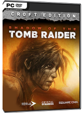 تحميل Shadow Tomb Raider FitGirl