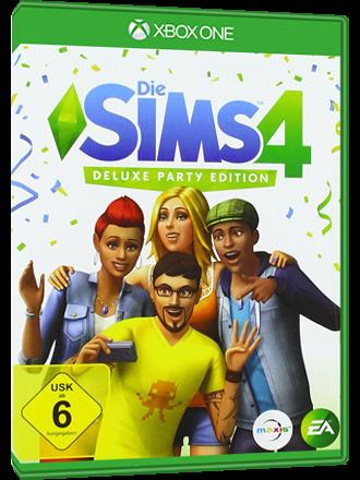 sims 4 uplay