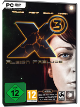 Buy X Rebirth, X4 PC Key, Re Birth Gamekey - MMOGA