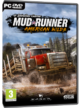 free license download key for spintires