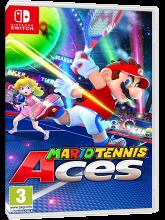 Buy Mario Kart 8 Deluxe, Mariokart Switch - MMOGA