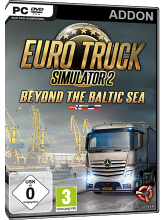 Buy American Truck Simulator Gold Edition, American Truck Simulator