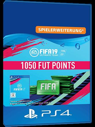 1050_FIFA_Points__FIFA_19_PS4_AUSTRIA