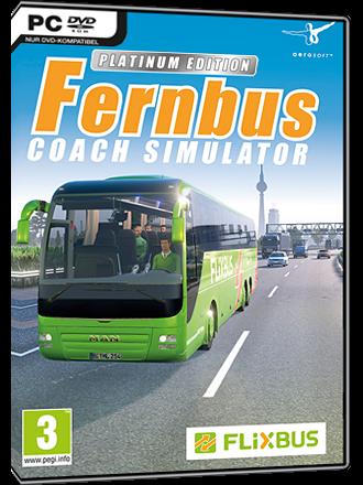 Fernbus_Coach_Simulator__Platinum_Edition