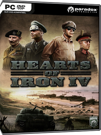 Hearts_of_Iron_IV__Colonel_Edition