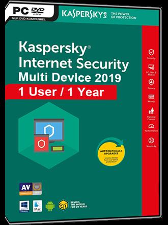 Kaspersky_Internet_Security_MultiDevice_2019_1_User__1_Year