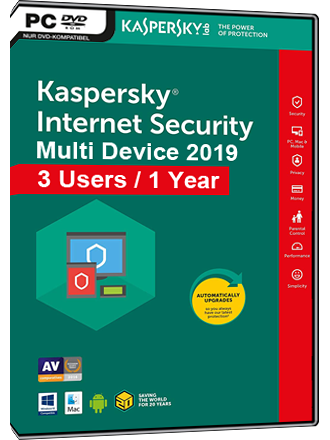 Kaspersky_Internet_Security_MultiDevice_2019_3_Users__1_Year