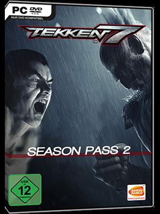 Tekken_7__Season_Pass_2_DLC