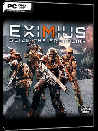 Eximius__Seize_the_Frontline