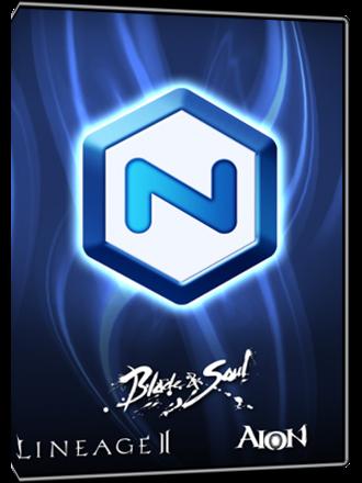 NCSoft_NCoin_Card_800