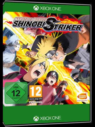 Naruto_to_Boruto__Shinobi_Striker_Xbox_One_Download_Code