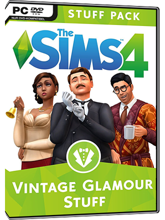 The_Sims_4__Vintage_Glamour_Stuff_DLC