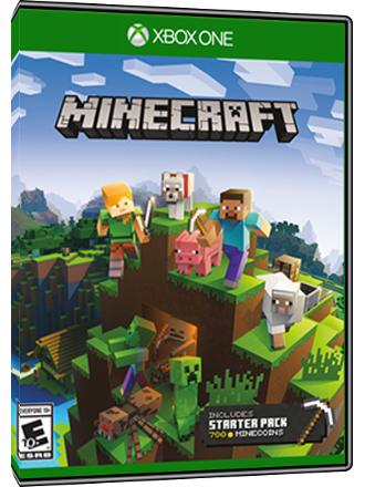 Minecraft_Master_Collection__Xbox_One_Download_Code