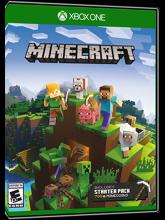 Buy Minecraft, Key, Gift Code, Premium - MMOGA
