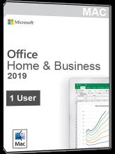 8c147d7c9cc010 Buy Microsoft Office 2019 Professional Plus - MMOGA