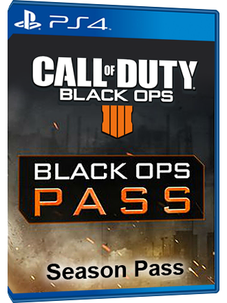 Call_of_Duty_Black_Ops_4__Season_Pass_DLC_PS4_Download_Code_GERMANY