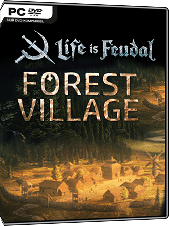 Life_is_Feudal__Forest_Village