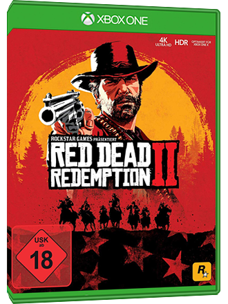 Red_Dead_Redemption_2__Xbox_One_Download_Code