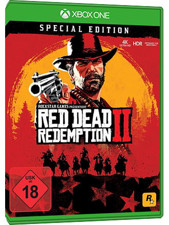 Red_Dead_Redemption_2__Special_Edition_Xbox_One_Download_Code