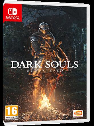 Dark_Souls_Remastered__Nintendo_Switch_Download_Code
