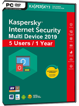 Kaspersky_Internet_Security_MultiDevice_2019_5_Users__1_Year