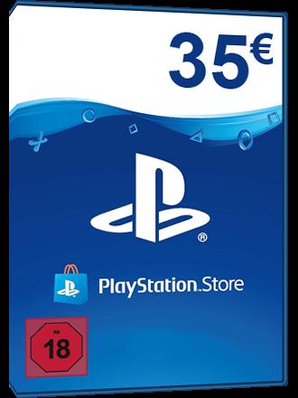 PSN_Card_35_Euro_Spain__Playstation_Network