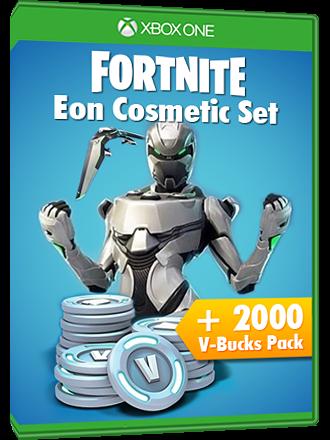 Fortnite_Eon_Cosmetic_Set__2000_VBucks_Pack__Xbox_One_Download_Code