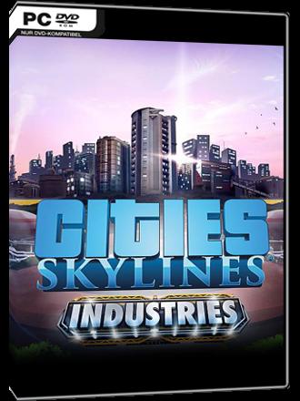 Cities_Skylines__Industries_DLC