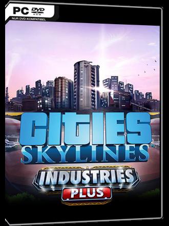 Cities_Skylines__Industries_Plus_DLC
