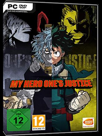 My_Hero_Ones_Justice