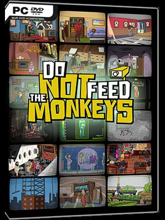 Do_Not_Feed_The_Monkeys