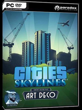 Cities_Skylines__Art_Deco_Content_Creator_Pack_DLC