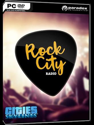 Cities_Skylines__Rock_City_Radio_DLC