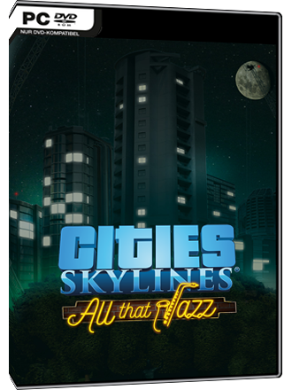 Cities_Skylines__All_That_Jazz_DLC