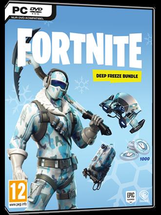 Fortnite__Deep_Freeze_Bundle