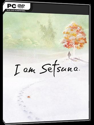 I_am_Setsuna