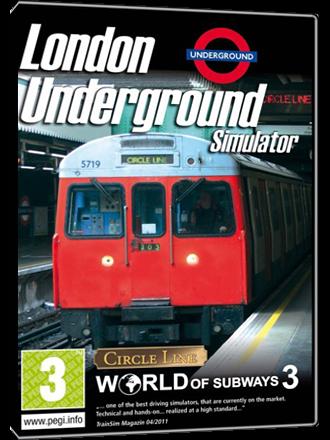 World_of_Subways_3__London_Underground_Circle_Line