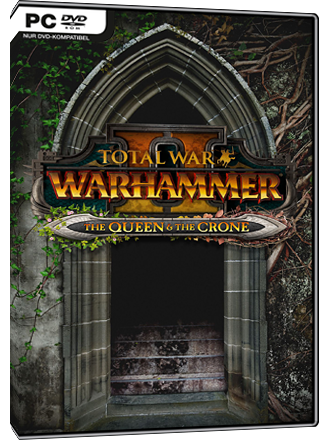 Total_War_Warhammer_2__The_Queen_&_The_Crone_DLC