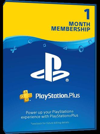 Playstation_PLUS__PSN_PLUS_Card__1_Month__Austria