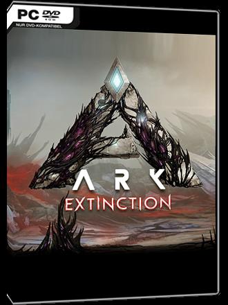 ARK_Survival_Evolved__Extinction_DLC