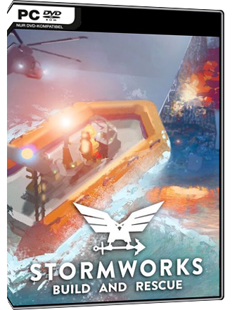 Stormworks__Build_and_Rescue
