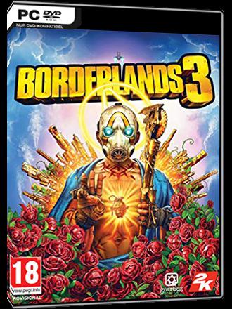 Borderlands_3__Epic_Games_Store_Key