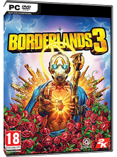 Buy Borderlands 2 GOTY, BL2 Game of the Year - MMOGA