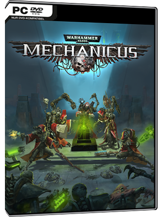 Warhammer_40000_Mechanicus