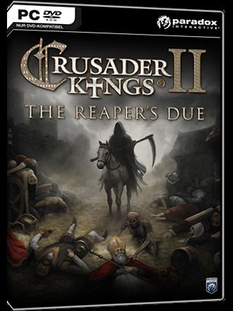 Crusader_Kings_II__The_Reapers_Due_DLC