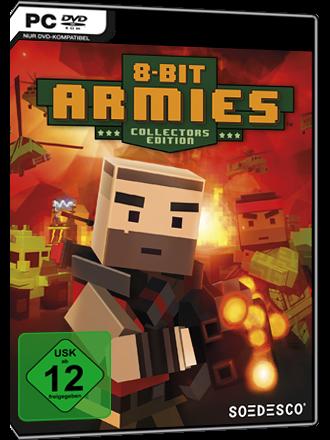 8Bit_Armies__Complete_Edition