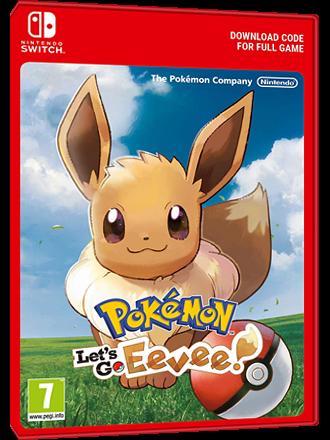 Pokemon_Lets_Go_Eevee__Nintendo_Switch_Download_Code