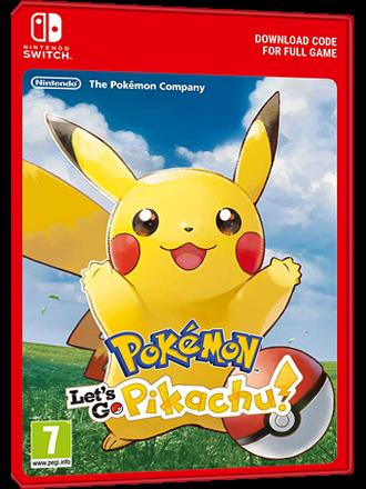 Pokemon_Lets_Go_Pikachu__Nintendo_Switch_Download_Code