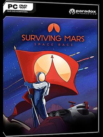 Surviving_Mars__Space_Race_Expansion