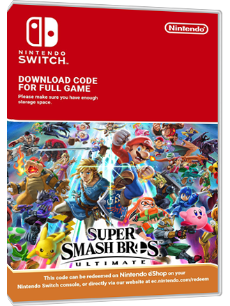 Super_Smash_Bros_Ultimate__Nintendo_Switch_Download_Code